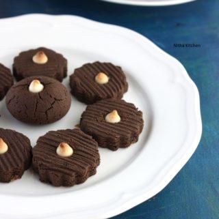 ragi cookies1 L