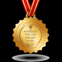Indian Food transparent 216px 1