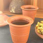 சுக்கு மல்லி கருப்பட்டி காபி recipe Sukku Malli Karupatti Kappi Video Recipe
