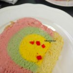 homemade cassata ice cream video recipe