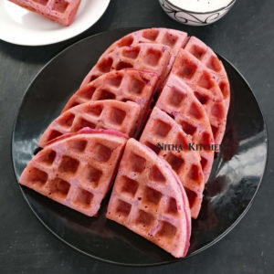 cran waffle2 re
