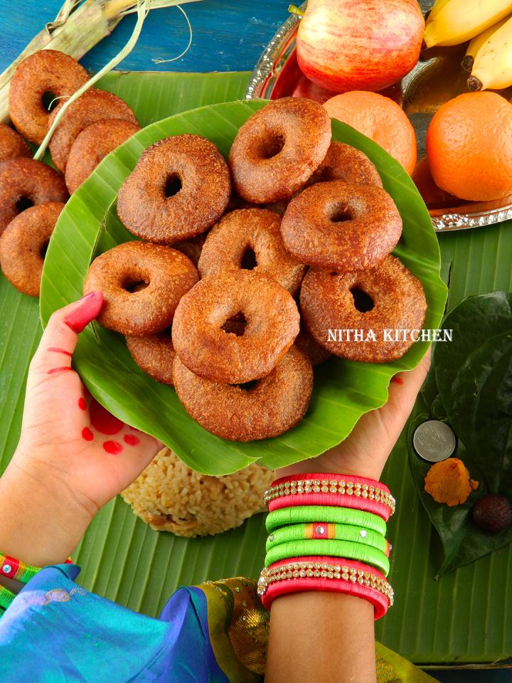 Fluffy Adhirasam Crisp Ariselu Video Recipe
