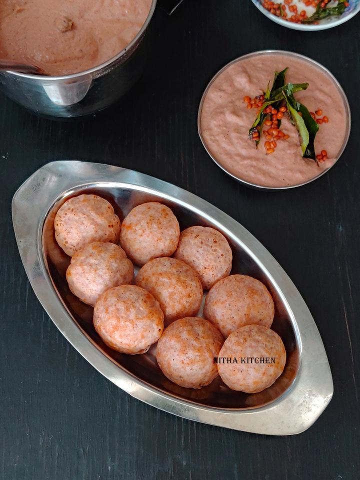 Chola Paniyaram Sorghum Jowar Appe சோள குழி பனியாரம்