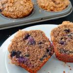 ragi muffins5 L