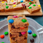 cookie bars12 L